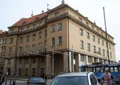 ministerstvo zdravotnictví, MZ ČR