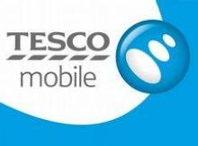 Tesco Mobile sz na dritele Clubcard