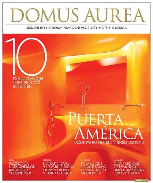 019/490/domus-aurea.jpg