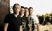 Skupina Nickelback