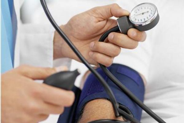lékař, krevní tlak, zdravotnictví, medicína