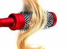 Krotitelé vlasů