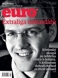 Euro 25/2014