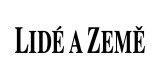 038/490/lide-a-zeme-2.jpg