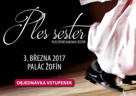 Ples sester