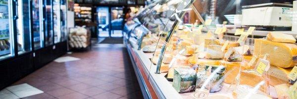 Začíná euroamerický souboj o dovoz potravin, tlak na uvolnění roste