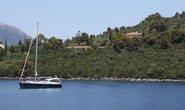 Ostrov Skorpios