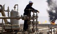 OPEC neomezí těžbu, ropa dál zlevňuje