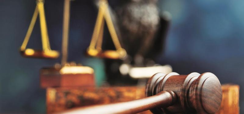 *soud, zákony, justice, spravedlnost