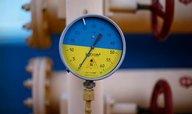 Jaceňuk: Rusko chce v zimě zastavit plyn do EU. Moskva to popírá