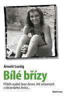 057/563/1-bile_brizy_web_1857.jpg