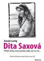 058/563/1-dita_saxova_web_1535.jpg