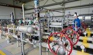Ukrajině prý sleva na plyn nestačí. Nehodláme smlouvat, reaguje Rusko