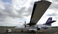 Aircraft Industries chtějí dluhy vyřešit do konce roku