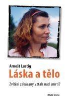 063/563/1-laska_a_telo_web_2136.jpg