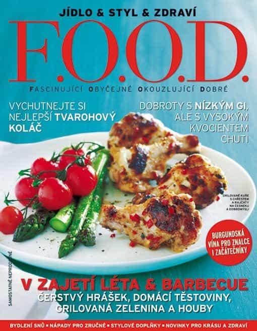 066/490/food-2008-00-510.jpg