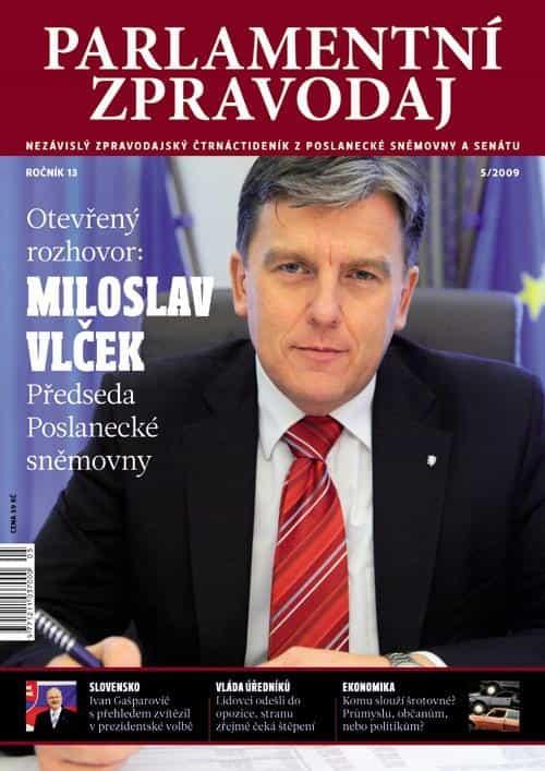 067/490/parlament-2009-05velky.jpg