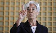 Země G20 podpoří hospodářský růst, chystají boj za lepší výběr daní