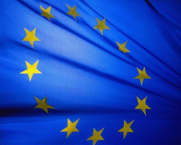 eu, evropská unie