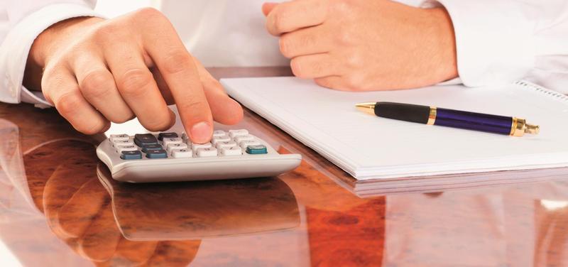 *kalkulačka, finance, peníze, hospodaření