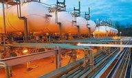 Rusko se dohodlo s Ukrajinou na dodávkách plynu