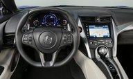 Kvůli airbagům Takata musí do servisu dalších 35 milionů aut