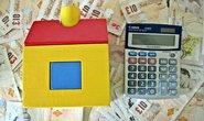 Krátkodobá půjčka – jak Vám může pomoci s koupí nemovitosti?