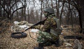 Reuters: Ukrajina jako člen NATO poškodí zájmy USA