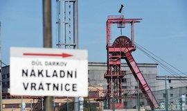 S krachem těžby ostravská ekonomika nezkolabuje, problém se dá zvládnout
