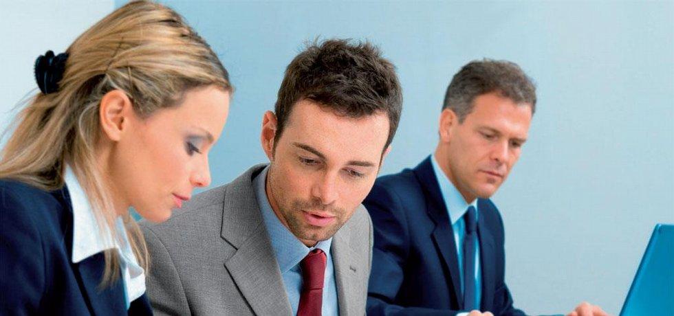 Při pohovorech by mělo HR oddělení poznat klíčové znalosti a dovednosti kandidátů