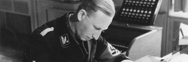 Reklama na myslivce citovala Heydricha, likérka s agenturou končí