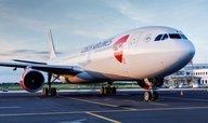 ČSA v létě pošlou své největší letadlo do Barcelony