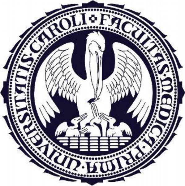 1. LF UK logo