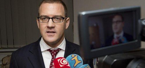 EPH chce koupit Tepelné hospodářství Hradec Králové