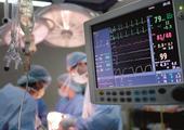 *operace, chirurgové