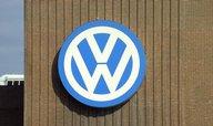 Volkswagen opouští šéf kvality. Už dříve byl zřejmě suspendován