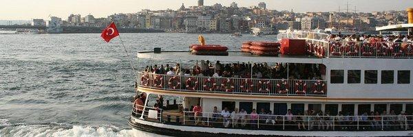 Turci jsou blíže cestování do EU bez víz, tvrdí Evropská komise