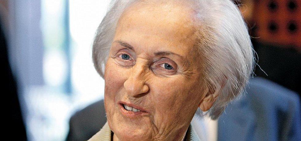 Johanna Quandtová