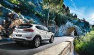 Hyundai a Médea PR spouštějí blog, který píše Tomáš Tucson