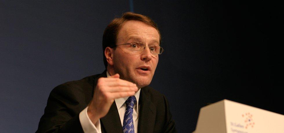 Ulf Mark Schneider (Zdroj: Wikimedia Commons)