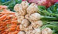 V Česku vzniknou farmářské supermarkety, první budou v Praze a Brně