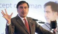 Porošenko prý už hledá nástupce premiéra Jaceňuka. Nahradí ho Saakašvili?