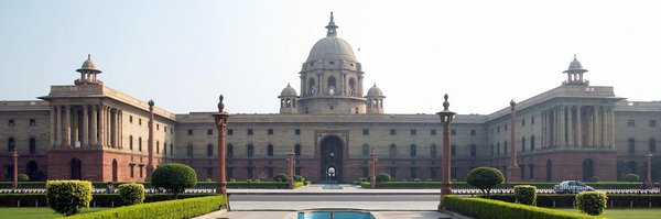 Ekonomický růst Indie budí pochybnosti, čísla vycházejí z nepřesných údajů