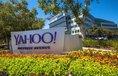 Sídlo americké internetové společnosti Yahoo