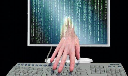 Hackeři