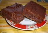 Kefírový koláč