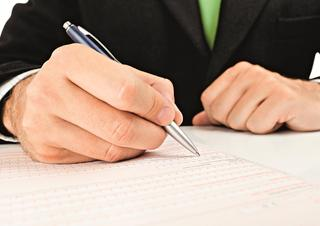 *podpis, smlouva, dohoda
