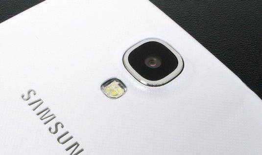 Samsung ilustrační foto autor repro z mobilmania cz