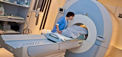 Utajené přístroje: Nákupy zdravotní techniky má zprůhlednit neveřejná komise