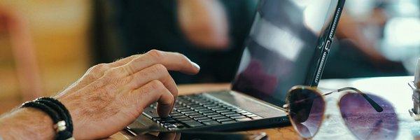 Současné elektronické podpisy končí, nahradí je elektronická identita
